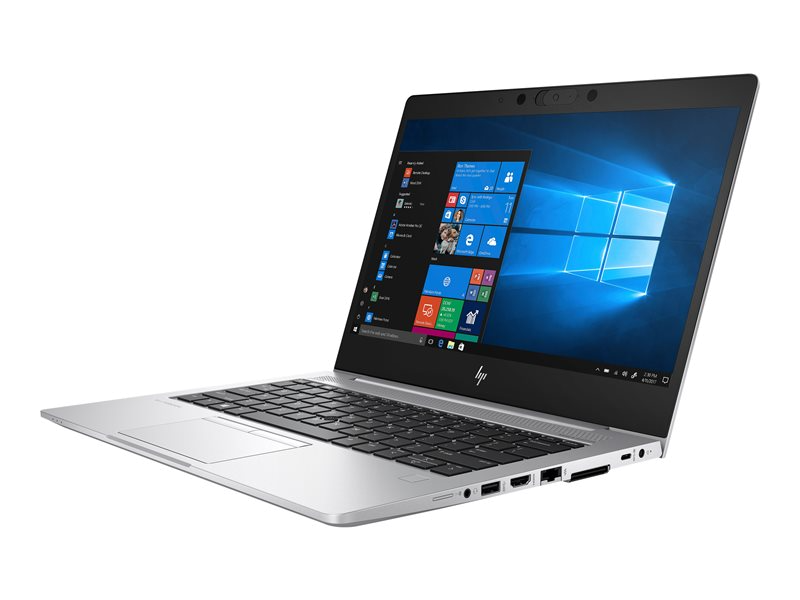 Windows Laptops