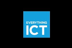 Everything ICT