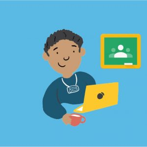 Google Classroom Tips for Teachers